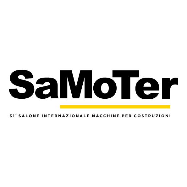 SAMOTER – 22-25 February 2017