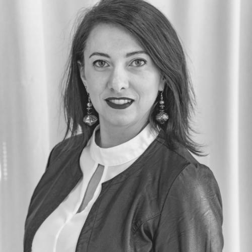 Maria Luana Barmaz